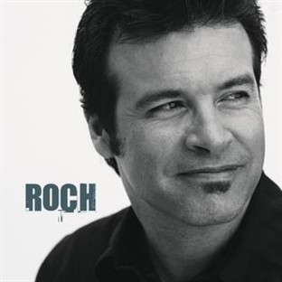 Roch Voisine Best of