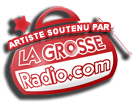 grosseradio.png